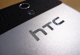 HTC investiga três funcionários acusados de vazar informações sigilosas da empresa