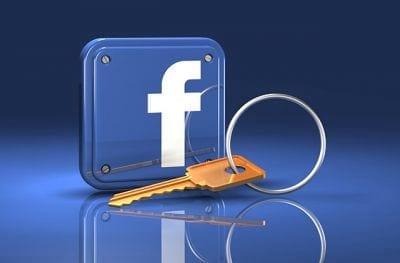 Facebook corrige bug que permitia deletar fotos de qualquer usuário da rede social