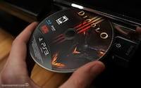 Diablo III chega ao Brasil para Xbox 360 e PS3