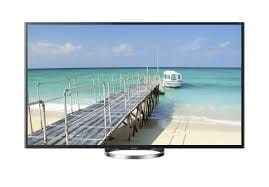 Sony apresenta TVs com imagens 4K Ultra HD de 65 polegadas