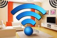 Aprenda a melhorar o sinal do seu roteador Wi-Fi