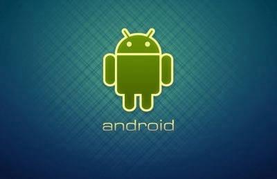 Como aumentar a memória do seu Android