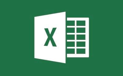 Aprenda a fazer SOMA CONDICIONAL no Excel [Aprender Excel]