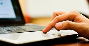 Internautas usam nomes falsos por privacidade na internet