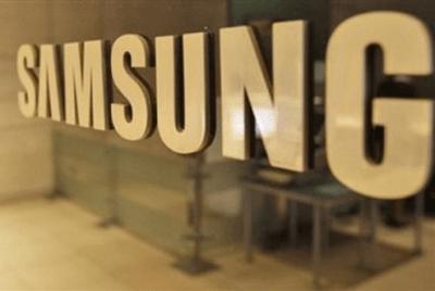 Samsung cresce nos EUA, mas Apple ainda é líder em smartphones