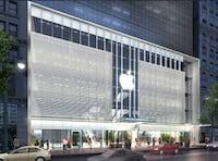 Juíza proíbe Apple de fechar acordo com editoras de livros
