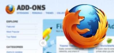 7 extensões para turbinar seu Firefox
