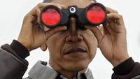Documentos secretos indicam que Petrobrás foi alvo de espionagem eletrônica feita pelos EUA