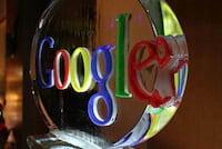 Google tenta negociar com União Europeia