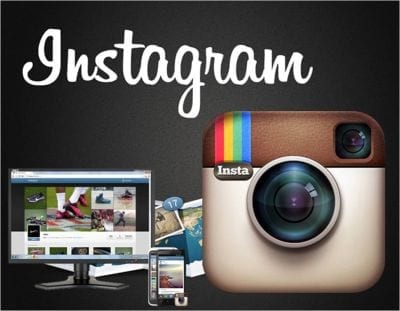 Instagram atinge a marca de 150 milhões de usuários