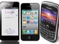 NSA tem acesso a dados de usuários de smartphones, diz revista alemã