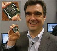 Broadwell, a futura linha de processadores da Intel