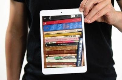 Explorando a era digital: Cibercultura