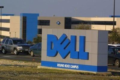 Acionistas aprovaram a venda da Dell por 25 bilhões de dólares