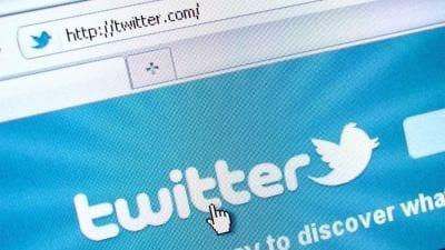 Twitter se prepara para entrar no mercado de ações