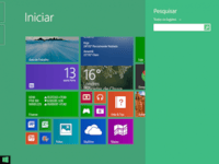 Como fazer o Windows 10 e o Windows 8 desligar automaticamente?