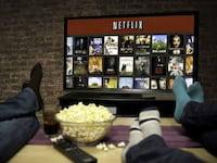 Netflix usa pirataria como base para transmitir sucessos