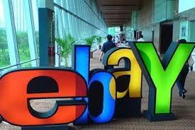 Líder de vendas, eBay chega ao Brasil