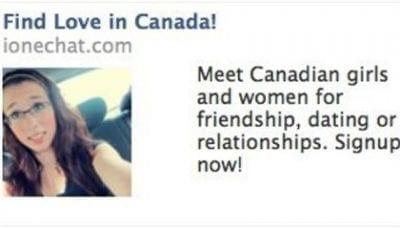 Facebook pede desculpas por usar imagem de garota morta