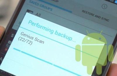 Como ZERAR seu Android e acessar seu cartão SD