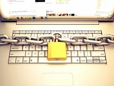 5 dicas para garantir sua segurança na Internet