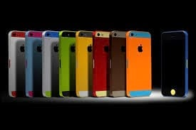 Apple venderá 6 milhões de iPhones nos 2 primeiros dias, diz analista