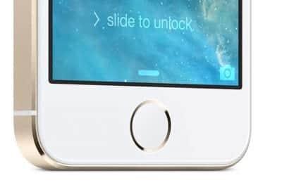 Apple supera expectativa e vende mais de 9 milh�es de iPhones