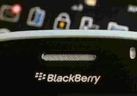 BlackBerry vendida por US$ 4,7 bilhões