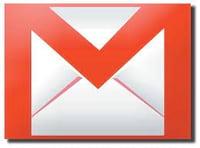 Usuários do Google tiveram problemas com suas contas no Gmail