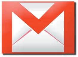 Usu�rios do Google tiveram problemas com suas contas no Gmail
