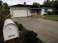 Casa que Steve Jobs viveu deve virar patrimônio histórico