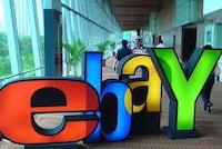 eBay compra a Braintree, empresa de pagamentos eletrônicos