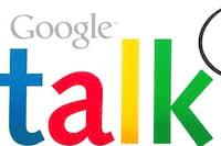 Google Talk apresenta problemas no envio de mensagens