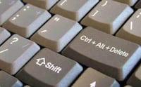 Ctrl+Alt+Del foi um erro, afirma Bill Gates