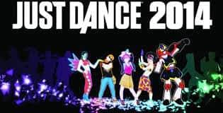 Game Just Dance 2014 trará Ivete Sangalo, Psy e Lady Gaga