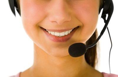 O que é e como funciona o VoIP?
