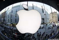 Coca-Cola cai para terceira como marca mais valiosa; Apple é a líder