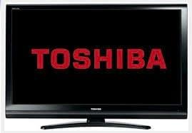 Toshiba anuncia que irá demitir 3.000 funcionários