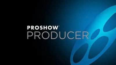 Proshow Producer 5 - videoaula 002