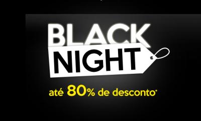 Procon notifica sites submarino, americanas e shoptime durante Black Night