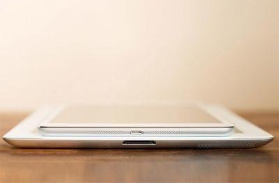 Vale a pena comprar um iPad Mini? [comparação]