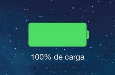 Aumente o nível de bateria do seu iPhone ou iPad com o iOS 7