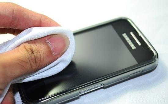5 dicas para preservar seu celular