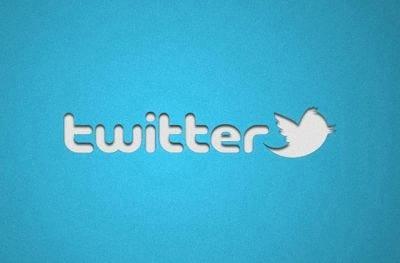 Após ser confundida com Twitter, ações da Tweeter sobem 1000%