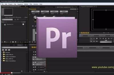 Adobe Premiere Pro CS5 - Videoaula 002