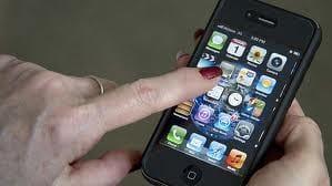 Brasil tem a tarifa de telefonia móvel mais cara do mundo