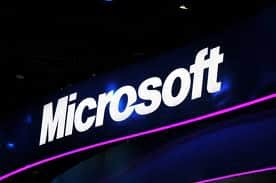 James Forshaw receber� US$ 100 mil de recompensa da Microsoft
