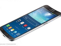Samsung lança Galaxy Round; o primeiro smartphone com tela curva