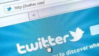 Twitter agora conta com o botão See it
