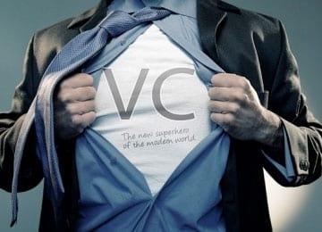 O que � Venture Capital?